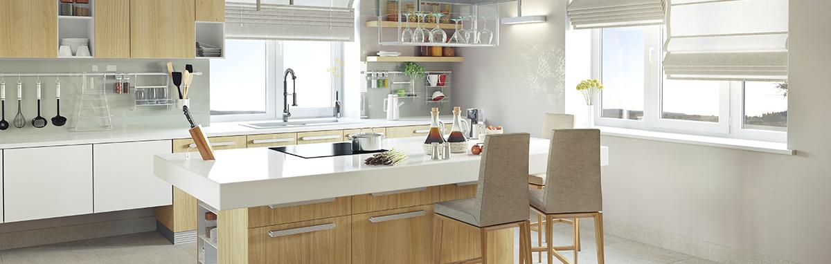 Kitchen appliance cleaning maryland dc northern va - Kitchen appliance services ...